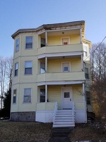 Brockton, MA Houses for Sale with 2-Car Garage - realtor.com®