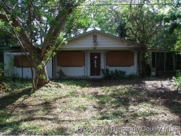14912 triton ter hudson fl 34667 home for sale and