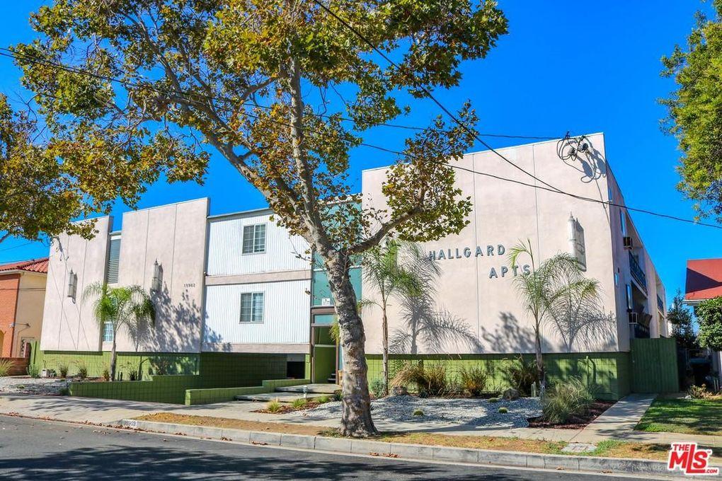 15903 Halldale Ave Apt 8, Gardena, CA 90247