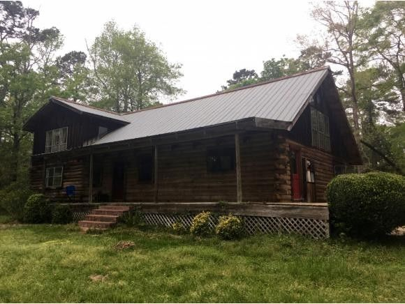 5120 fm 2863 nacogdoches tx 75964 home for sale and real estate listing
