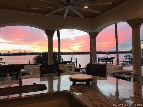 Photo of 291 River Dr, Tequesta, FL 33469