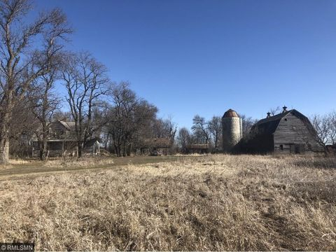 10850 545th Ave, Cosmos, MN 56228