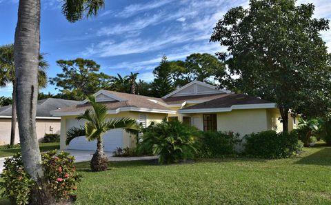 Eastpointe Palm Beach Gardens FL Single Family Homes for Sale
