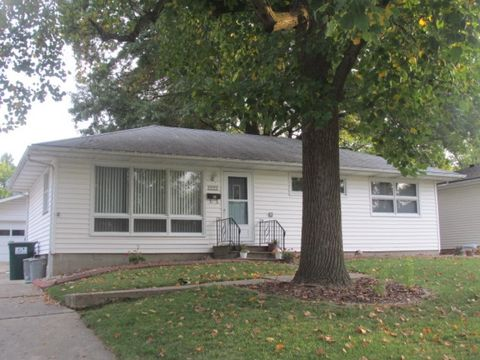 MLS M8954653593 In Decatur IL 62526