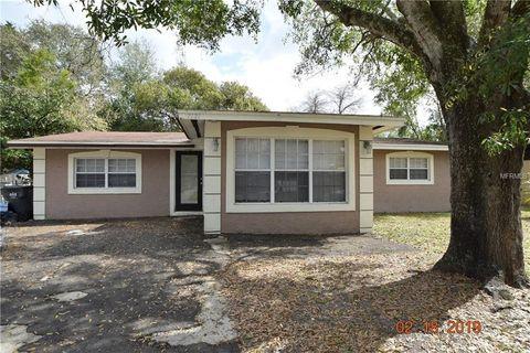 Photo of 7121 Bonito St, Tampa, FL 33617