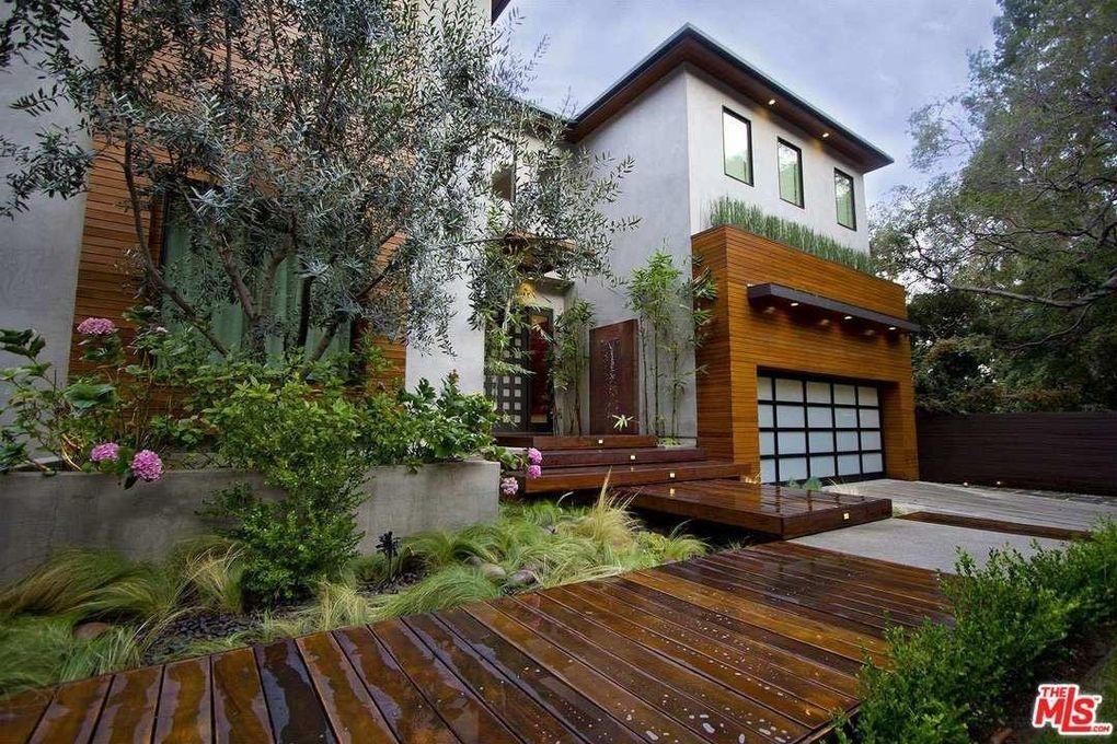 Home Schools In Los Angeles Ca