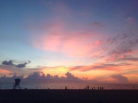 250 S Ocean Blvd Apt 259, Delray Beach, FL 33483