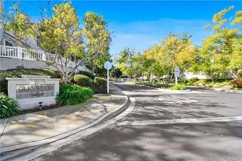 14 Elmbrook Unit 61, Aliso Viejo, CA 92656