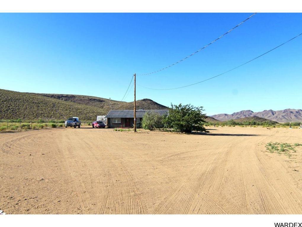 3785 E Avenida Palma Bay, Kingman, AZ 86409