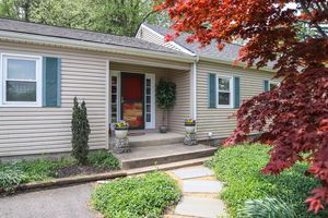 8035 Morrow Rossburg Rd, Salem Township, OH 45152 - Exterior