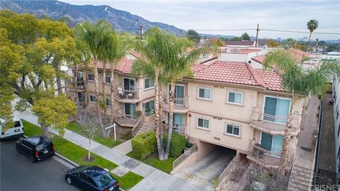 Page 4 Burbank Ca Real Estate Burbank Homes For Sale