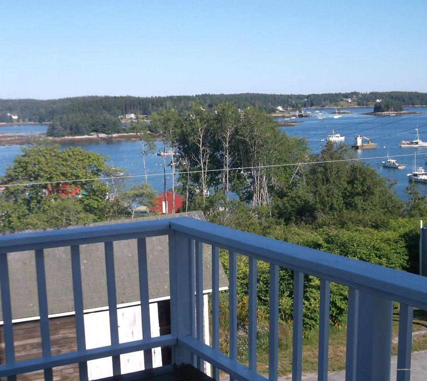 268 Harbor Rd, Swans Island, ME 04685