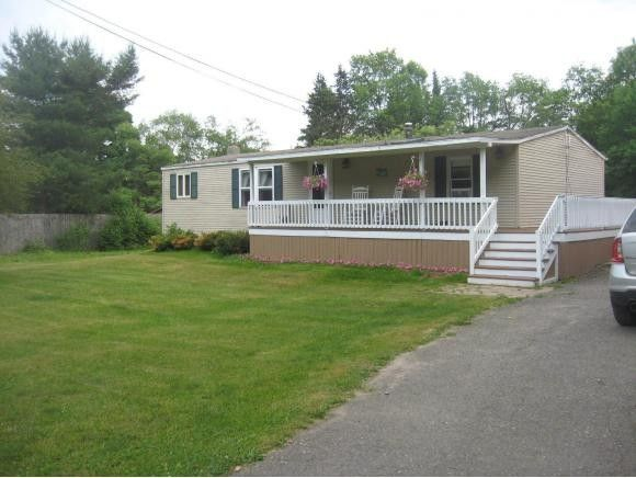 smithville flats 3 homes for sale in greater smithville flats, chenango county, ny  view photos, see new listings, compare properties and get information on open houses.