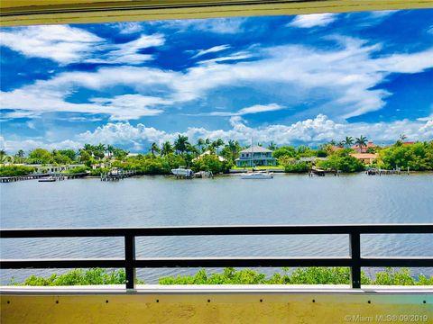 Photo of 3555 S Ocean Blvd Apt 215, South Palm Beach, FL 33480