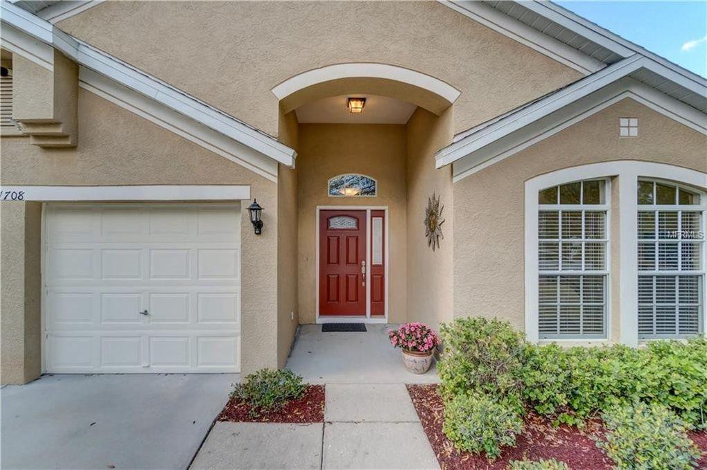 11708 Carrollwood Cove Dr, Tampa, FL 33624