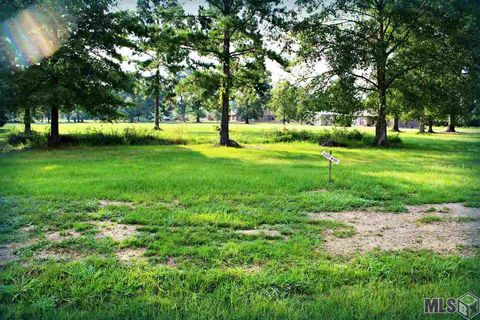 Photo of A Camp Joy Ln, Pine Grove, LA 70706