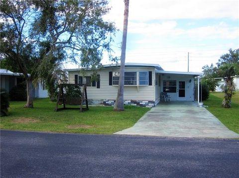 37315 Sandra Ave Zephyrhills FL 33542