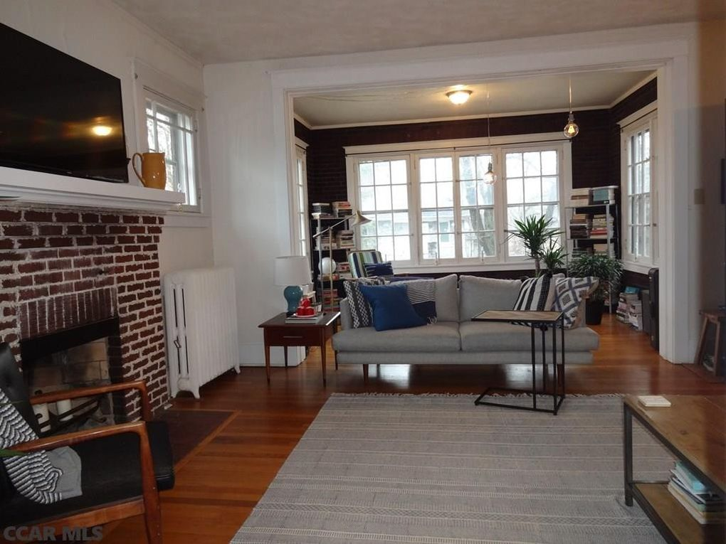 306 Gill St S, State College, PA 16801