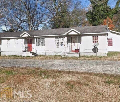Photo of 105 E 11th St Sw, Rome, GA 30161