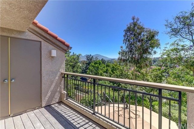 21856 Barbados Unit 268, Mission Viejo, CA 92692