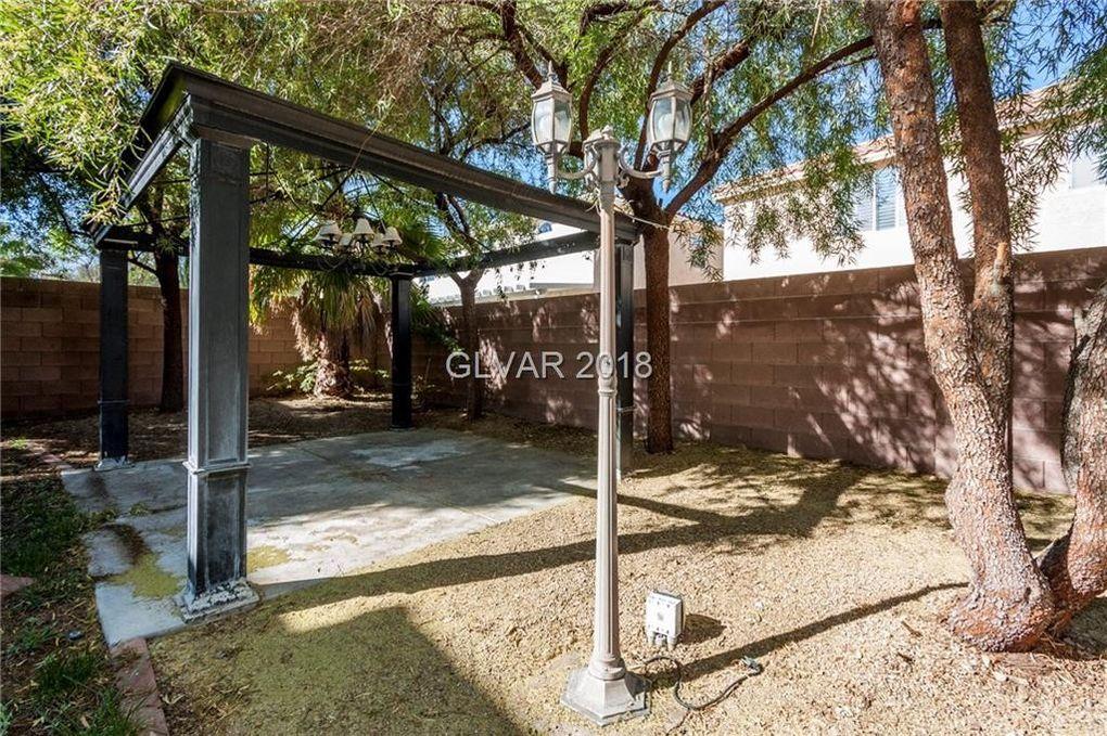 6354 Cameo Cove Ave Las Vegas Nv 89139 Realtor Com 174