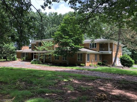 Photo of 50 Perryville Rd, Union Twp, NJ 08867