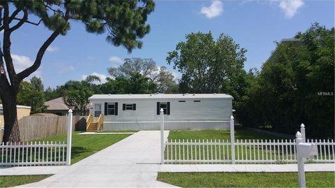 6037 109th Ter N, Pinellas Park, FL 33782