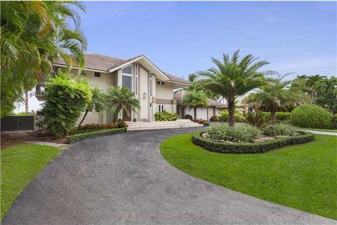 1110 San Pedro Ave, Coral Gables, FL 33156