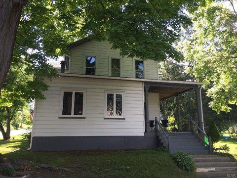 501-a Pennsylvania Ave, Portland, PA 18351