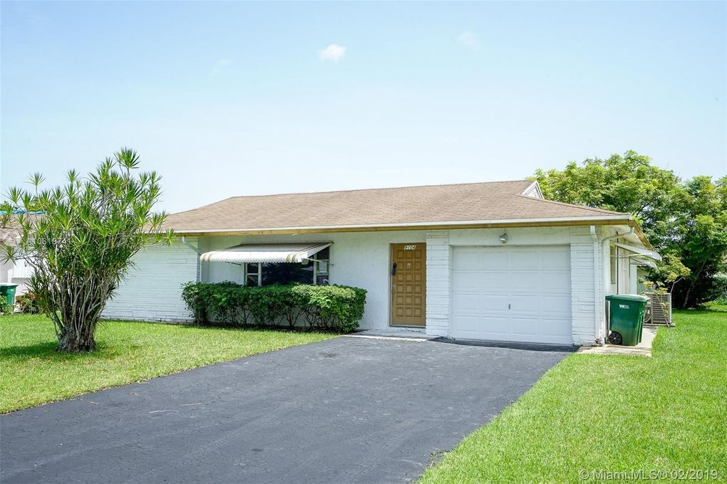 mls m5640699538 in tamarac fl 33321 home for sale and real rh realtor com