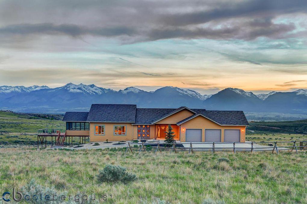 Ravalli County Mt Property Tax