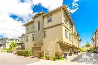 25900 Sandstone Ln Unit 95, Harbor City, CA 90710