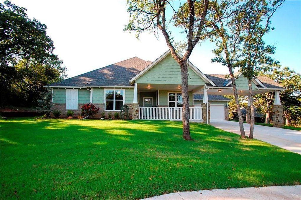 2437 Rumble Ct Edmond Ok 73034 Home For Rent Realtorcom