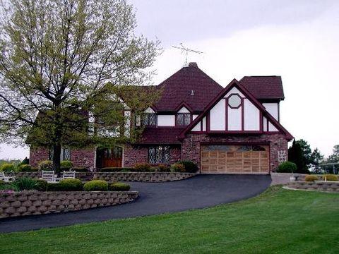 16060 W Oak Ave, Joliet, IL 60432