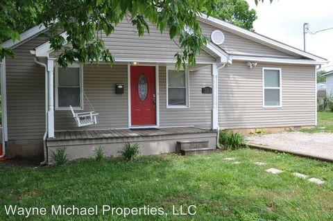 Photo of 725 Addison Ave, Lexington, KY 40504