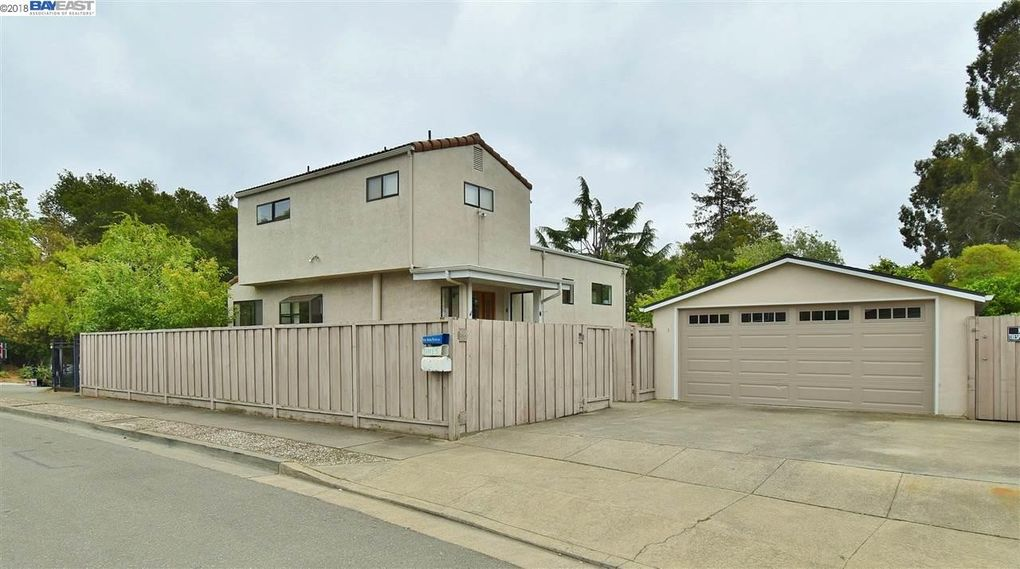 17705 Redwood Rd Castro Valley Ca 94546 Realtorcom