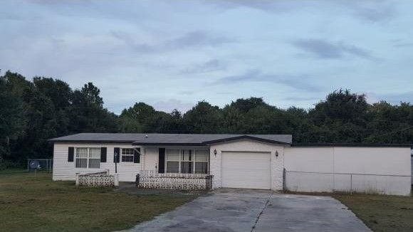 3886 nw 39th ave okeechobee fl 34972 home for sale
