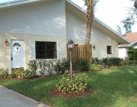 page 2 juno beach fl real estate homes for sale