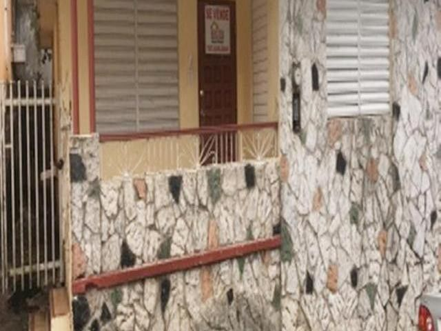 72 Calle Luis Munoz Rivera, Yabucoa, PR 00767