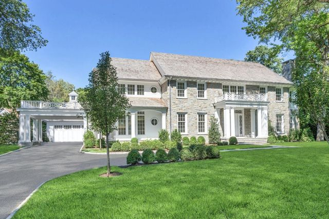 New Construction Homes For Sale In Fairfield County Ct