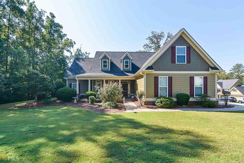 6106 Weathered Stone Ct Douglasville GA 30135