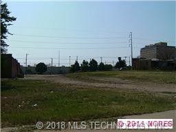 416 E 7th St, Tulsa, OK 74119