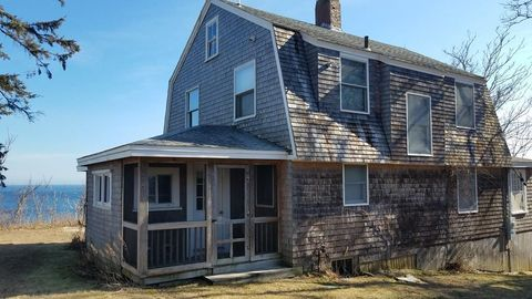 plymouth ma real estate plymouth homes for sale realtor com rh realtor com houses for sale with inlaw in plymouth ma