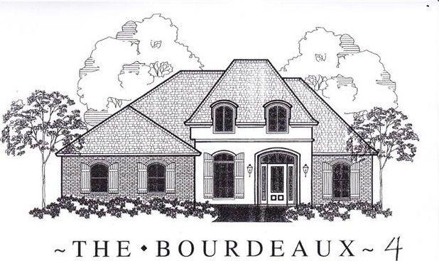 Calcasieu Parish, Louisiana - Property Tax Rates