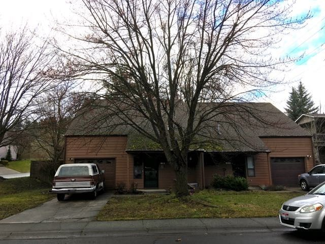 809 811 travois way moscow id 83843