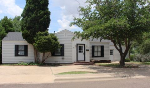 Apartments On Lamesa Rd In Midland Tx
