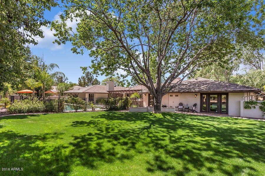 8203 N 75th St, Scottsdale, AZ 85258
