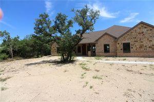 600 Carter Rd Springtown TX 76082