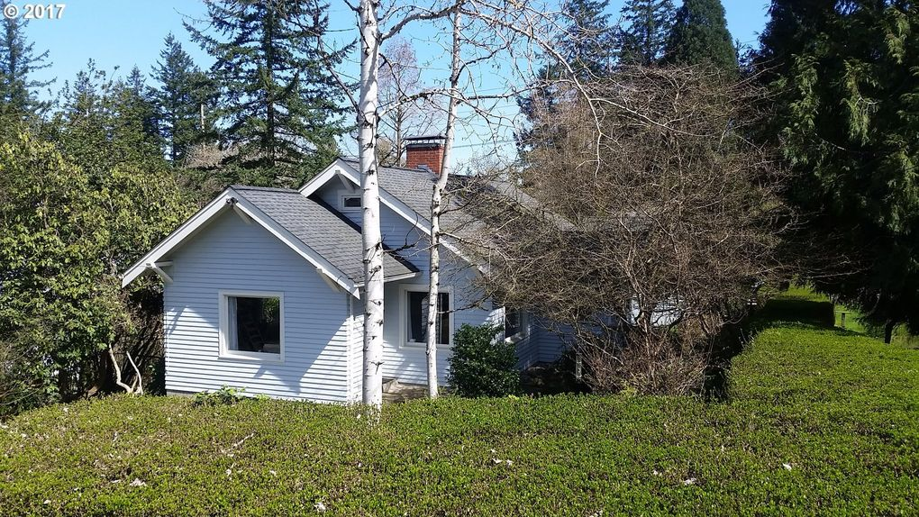 8342 Sw 41st Ave, Portland, OR 97219