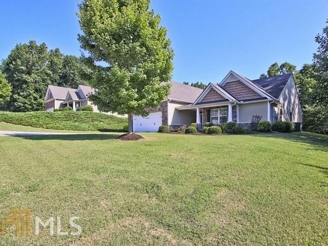 5675 Deep Creek Ct, Flowery Branch, GA 30542